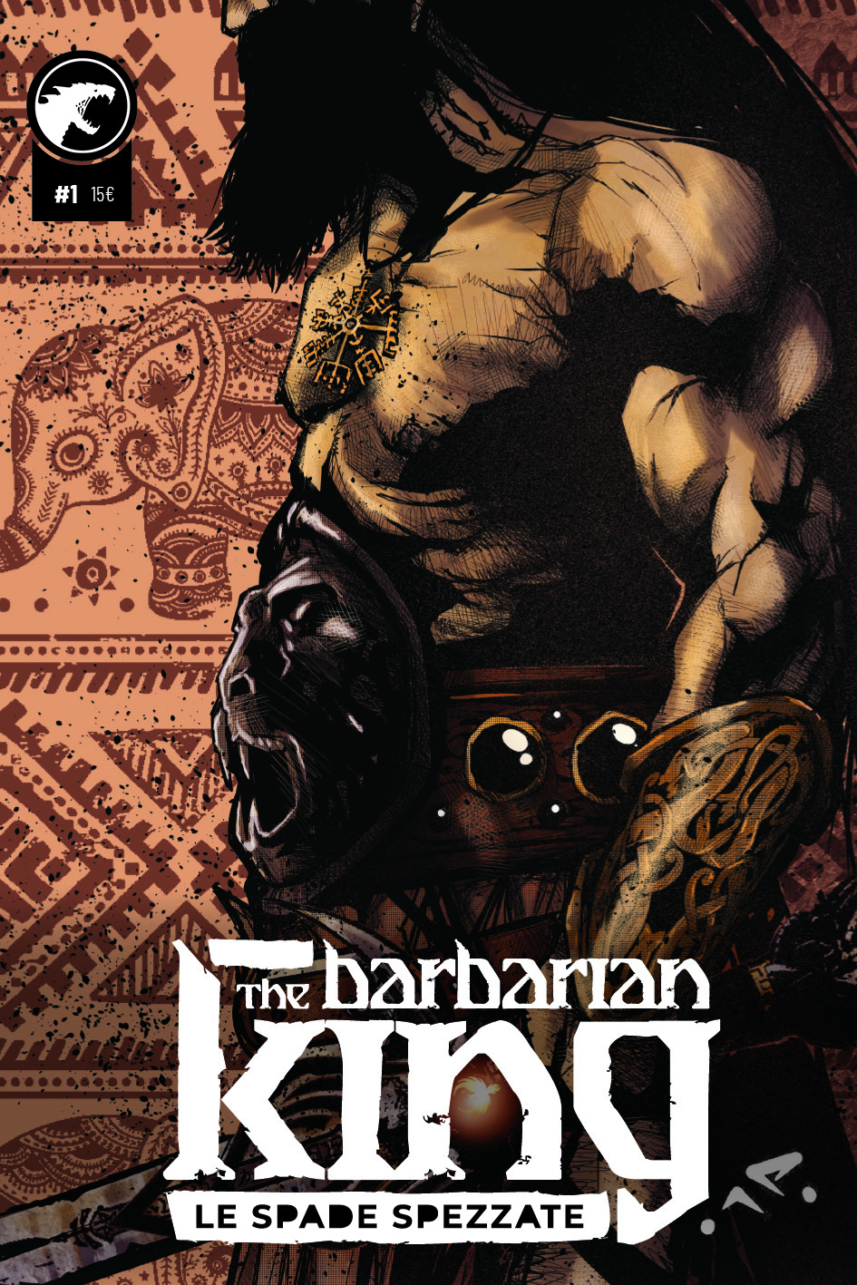 150 Cover Barbarian King 1 (1)