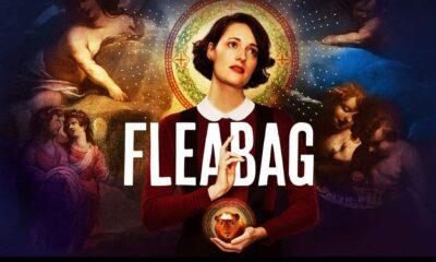 fleabag-serie-tv