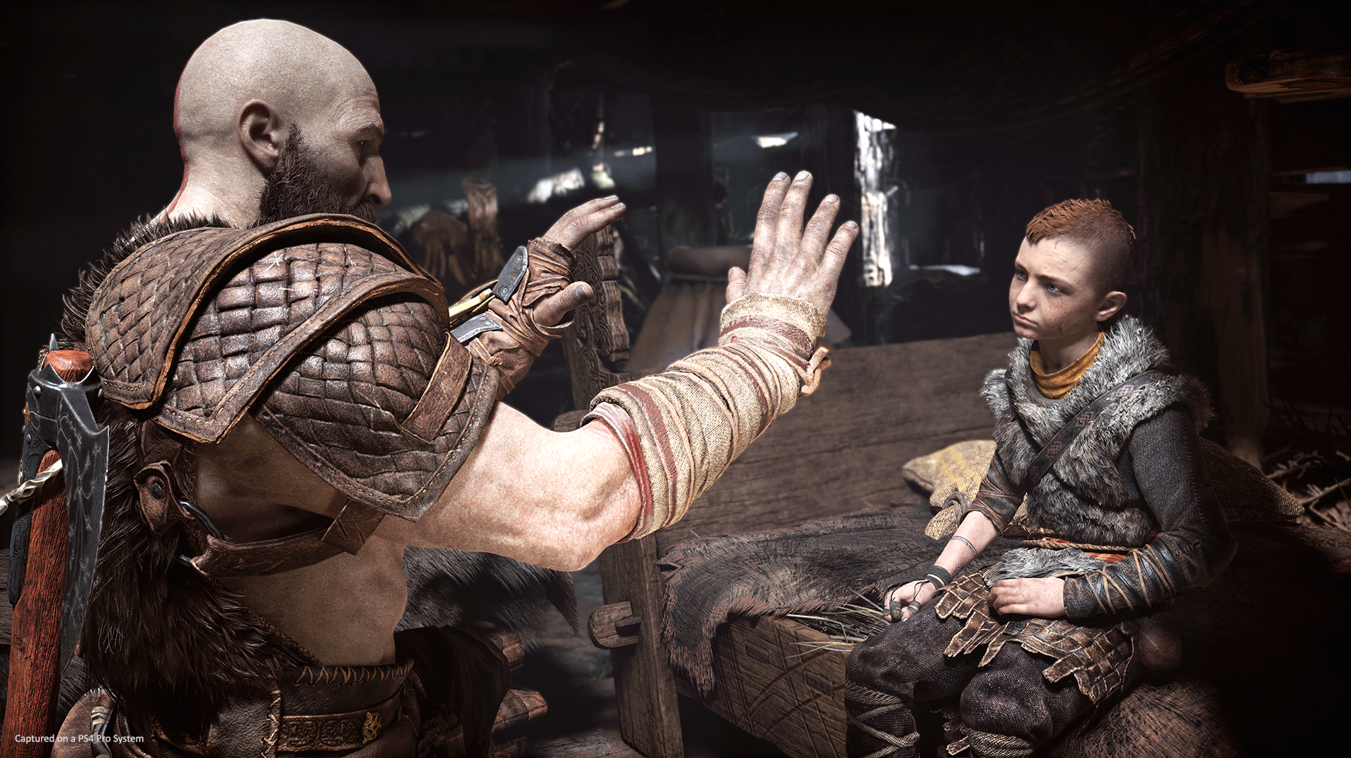 God-of-War:-Kratos-e-Atreus-si-somigliano-più-di-quanto-sembri