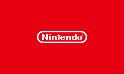 Nintendo-apre-un-profilo-Twitter-solo-per-le-notizie-aziendali