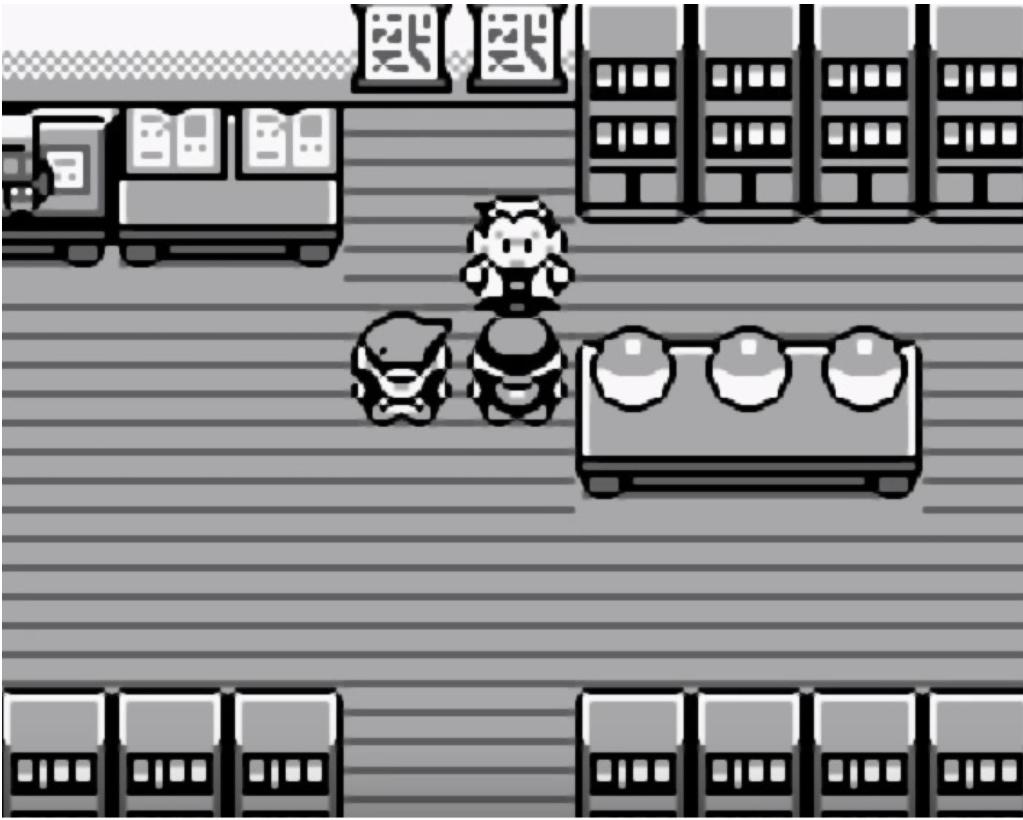 Pokémon:-qual-è-lo-starter-preferito-dai-fan-di-tutto-il-mondo?