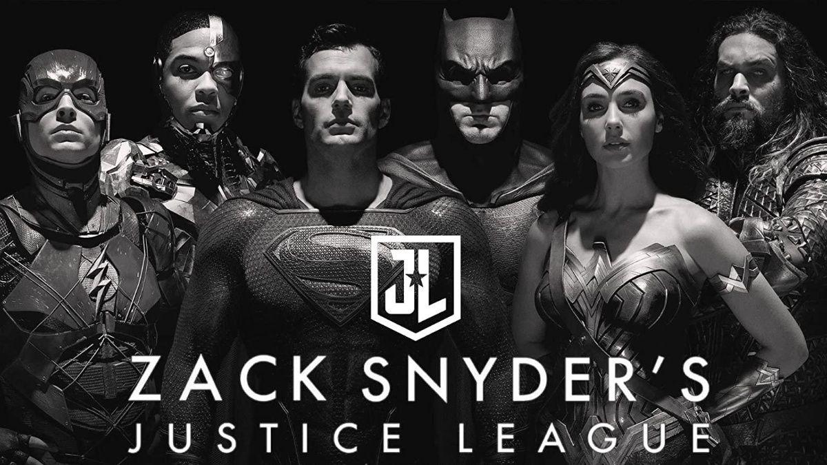 Snyder-Cut-di-Justice-League:-ecco-la-data-ufficiale