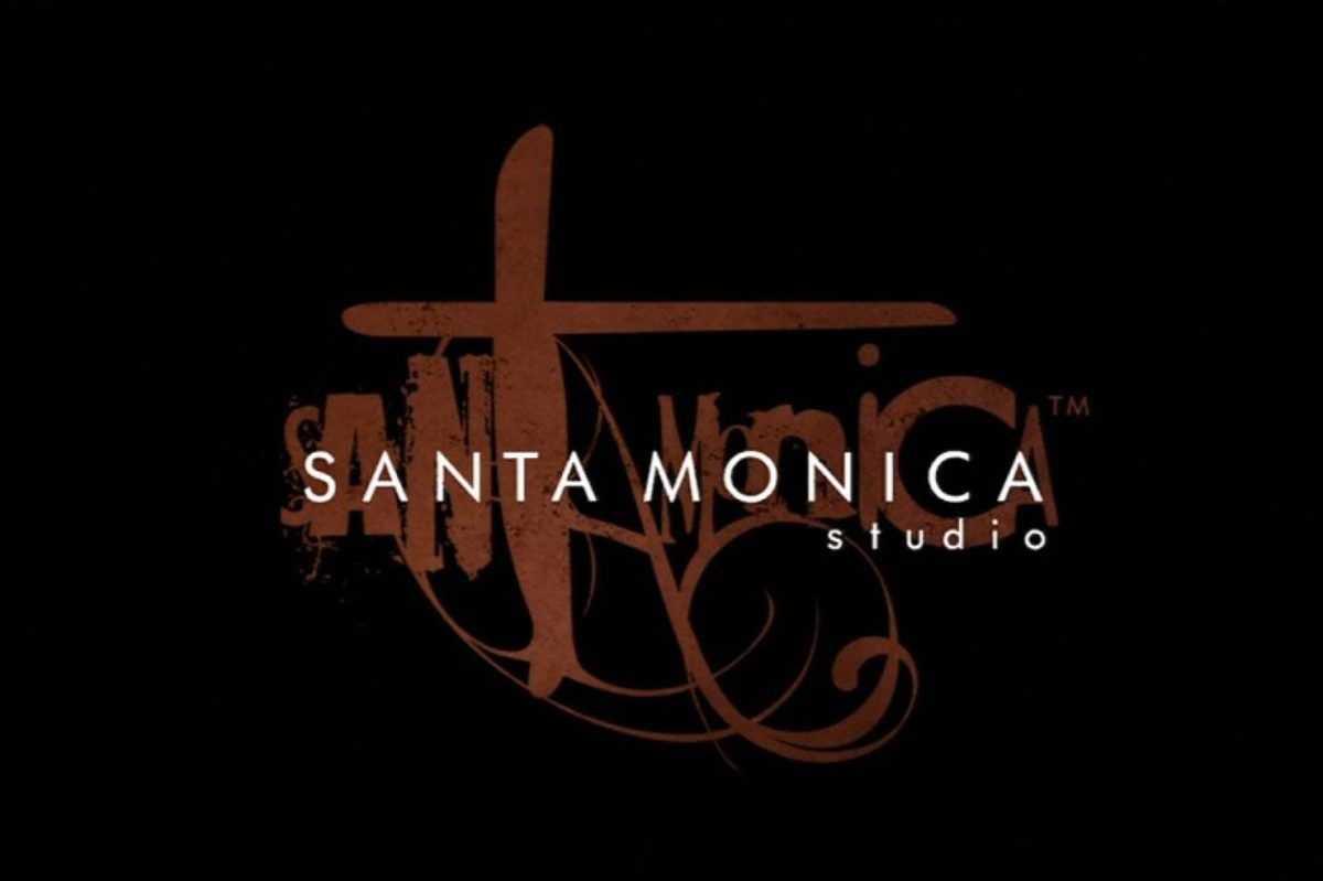 Sony-Santa-Monica-cerca-personale-per-un-videogioco-non-annunciato
