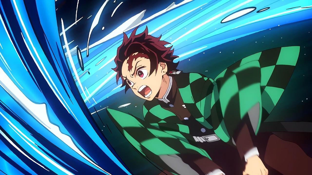A Lezione di Anime episodio 1: Demon Slayer