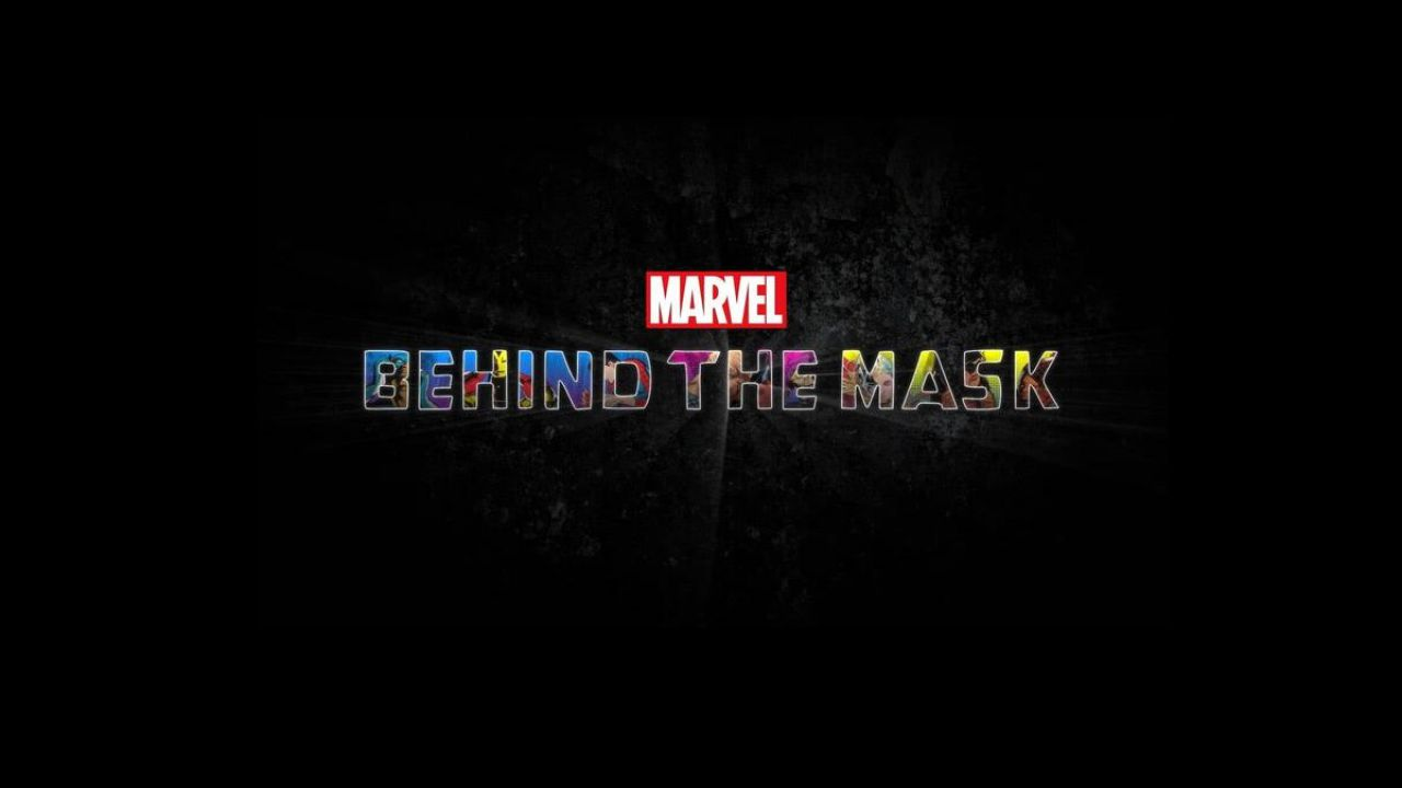 Disney+-Behind-the-Mask:-il-nuovo-documentario-Marvel