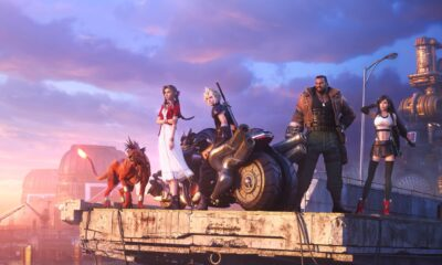Final-fantasy-VII-Remake:-registrati-nuovi-marchi-anche-in-Europa