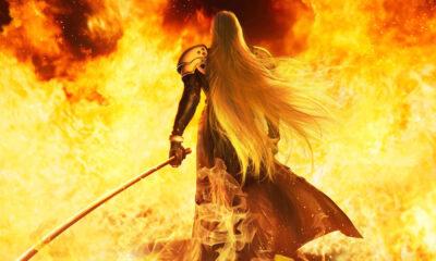 Final-Fantasy-VII-Remake:-Square-Enix-registra-dei-marchi-legati-al-GDR