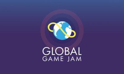 Global_Game_Jam