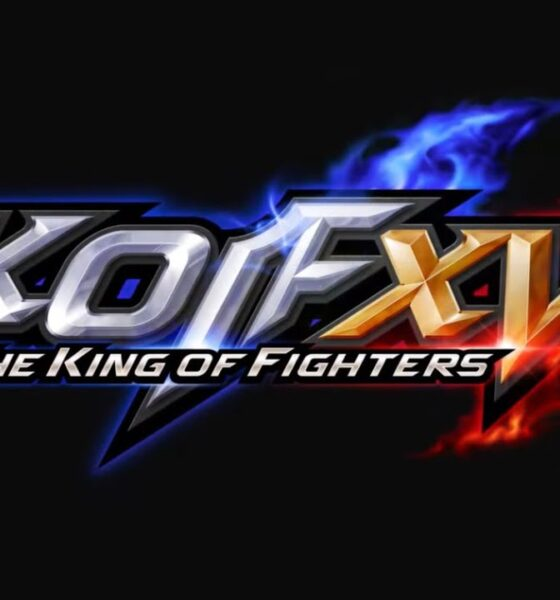 The-King-of-Fighters-XV:-ecco-il-trailer-di-annuncio