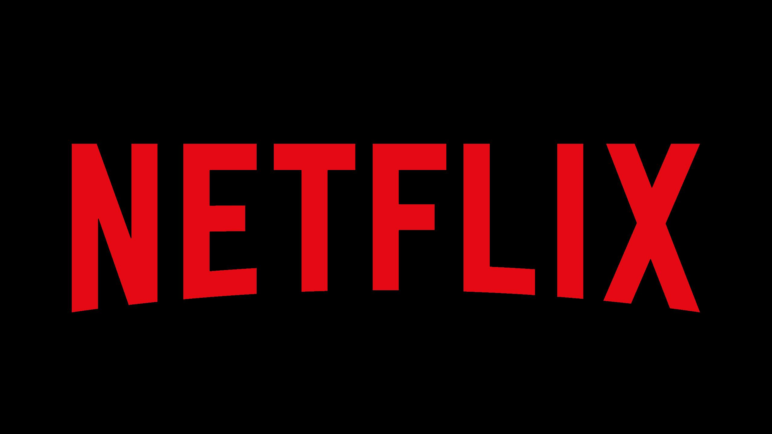 Netflix-supera-i-200-milioni-di-iscritti-nel-corso-del-2020