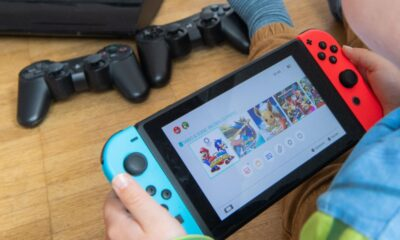 Nintendo-Switch-regna-in-Giappone,-la-concorrenza-arranca