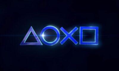 I titoli Sony si aggiudicano il maggior numero di GOTY per tre anni di fila