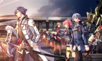 Trails-of-Cold-Steel-IV-arriva-su-Switch:-ecco-la-data-ufficiale