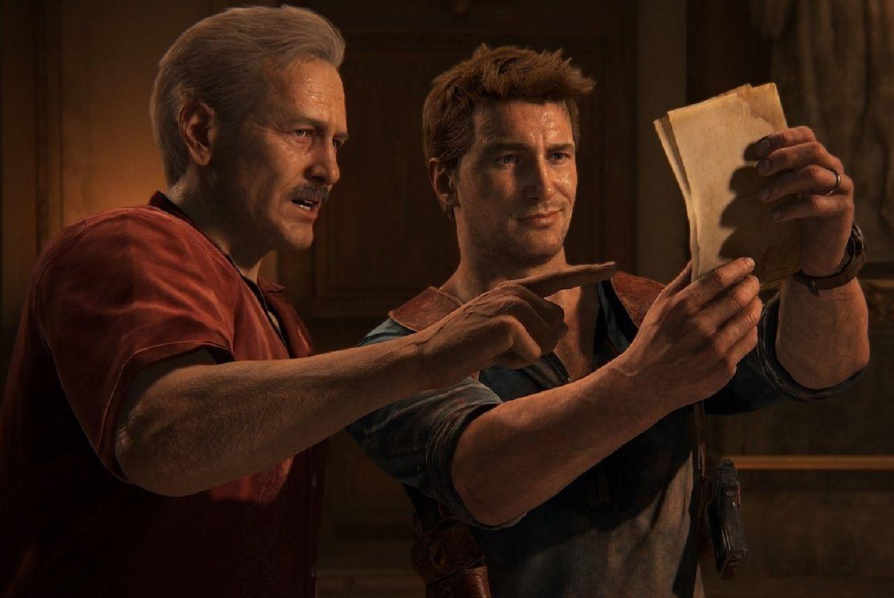 Uncharted:-il-film-è-stato-rinviato-di-nuovo,-arriverà-nel-2022