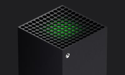 Xbox:-ecco-i-titoli-esclusivi-che-arriveranno-nel-2021