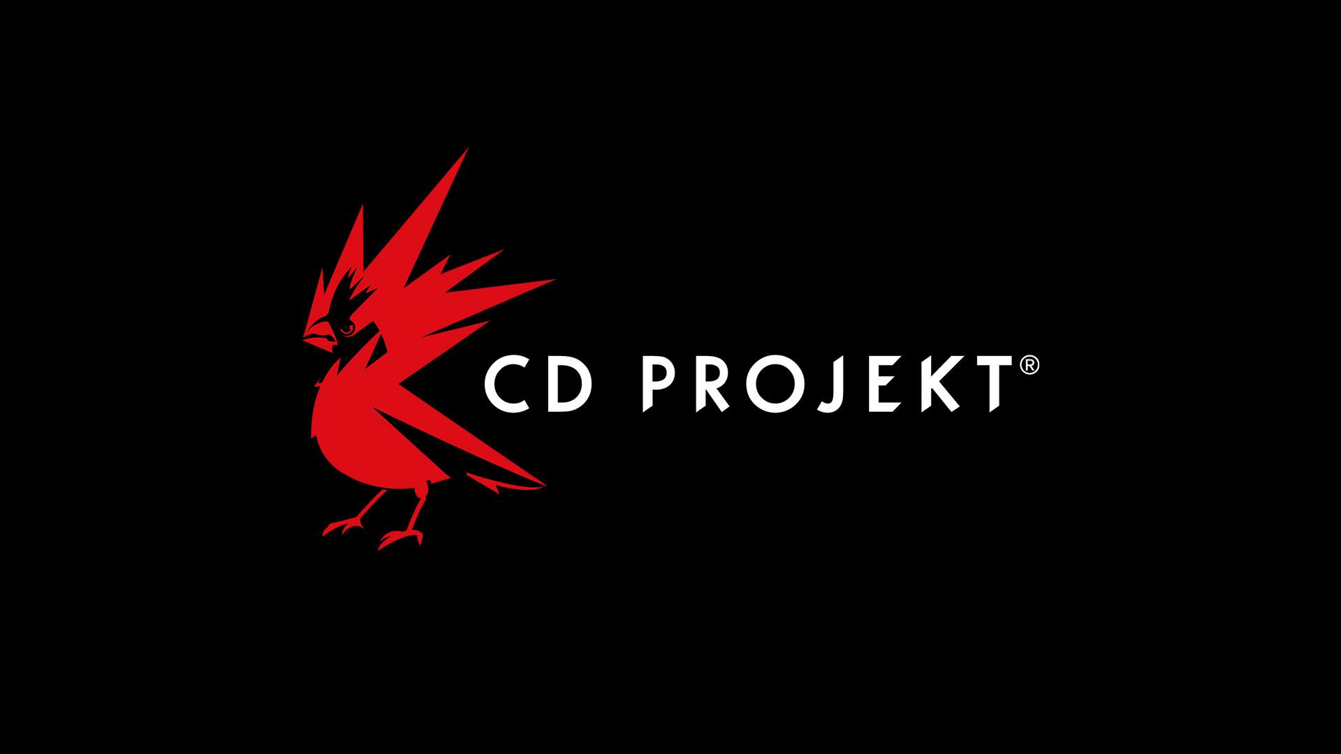 CD Projekt Red vittima di un cyber attacco