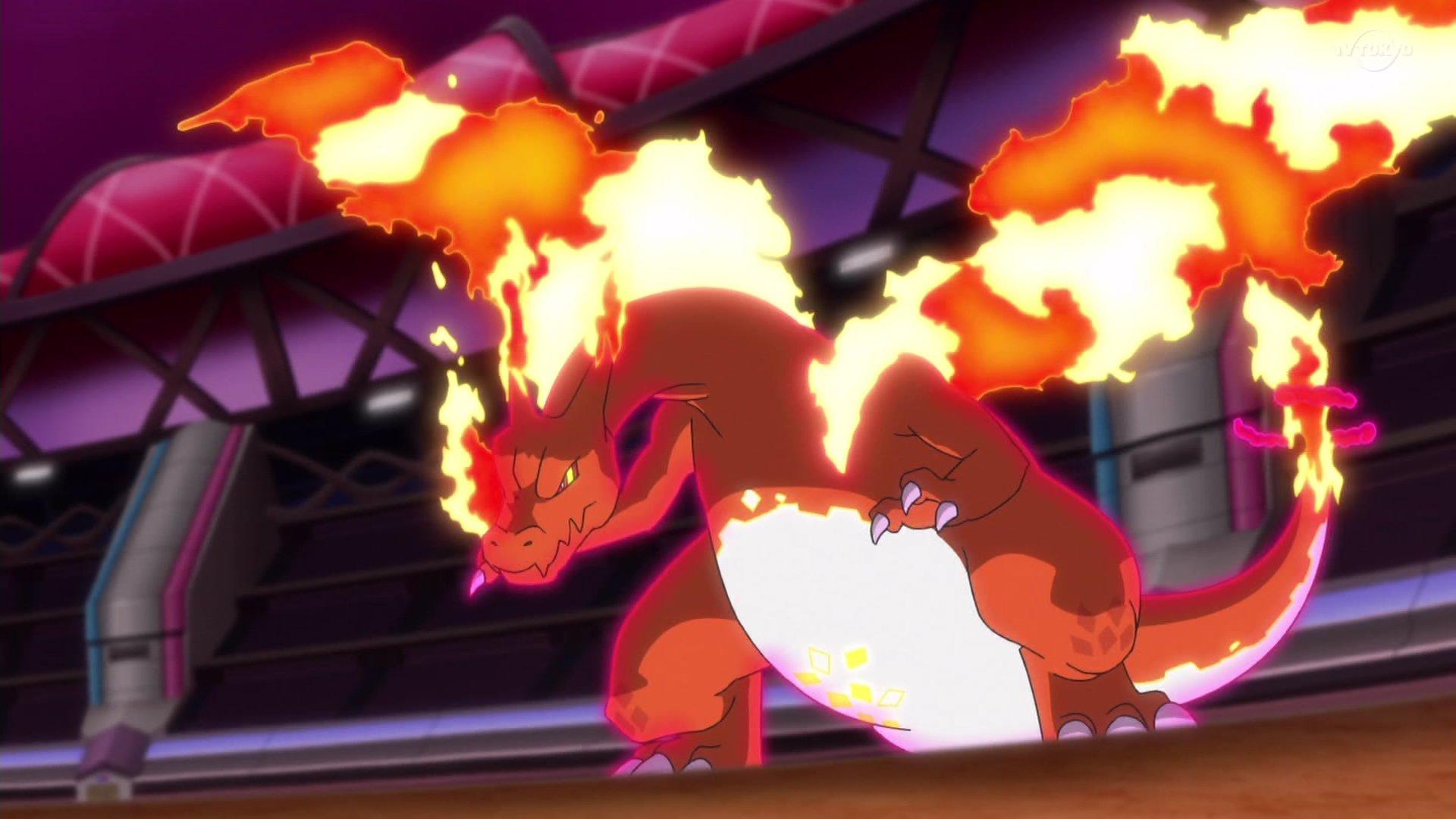 Pokémon-Spada-e-Scudo-superano-le-20-milioni-di-copie-vendute
