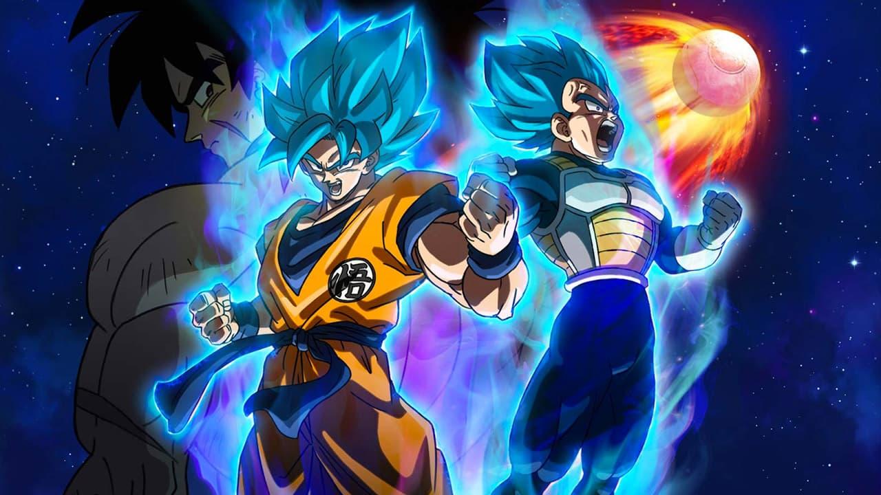 Dragon Ball Super confermato all'AnimeJapan 2021