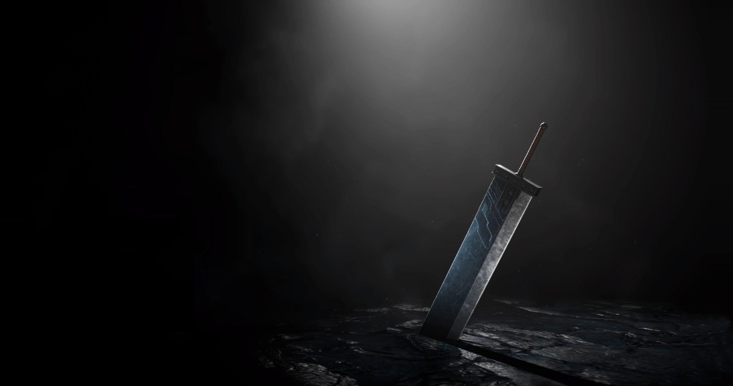 Final Fantasy VII Remake: Nomura parla della Parte 2, di Intergrade e di molto altro