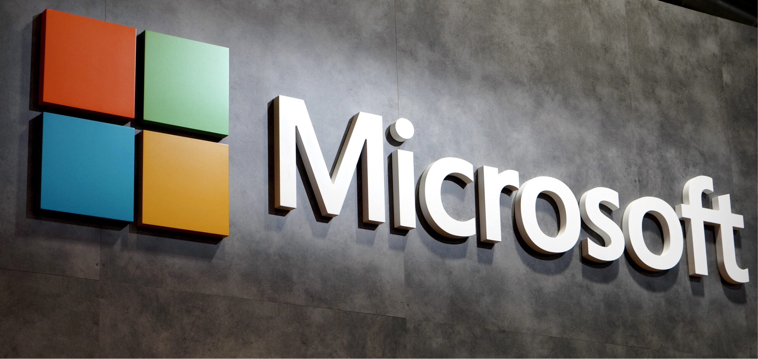 Microsoft-ZeniMax: l'operazione è ufficialmente realizzata