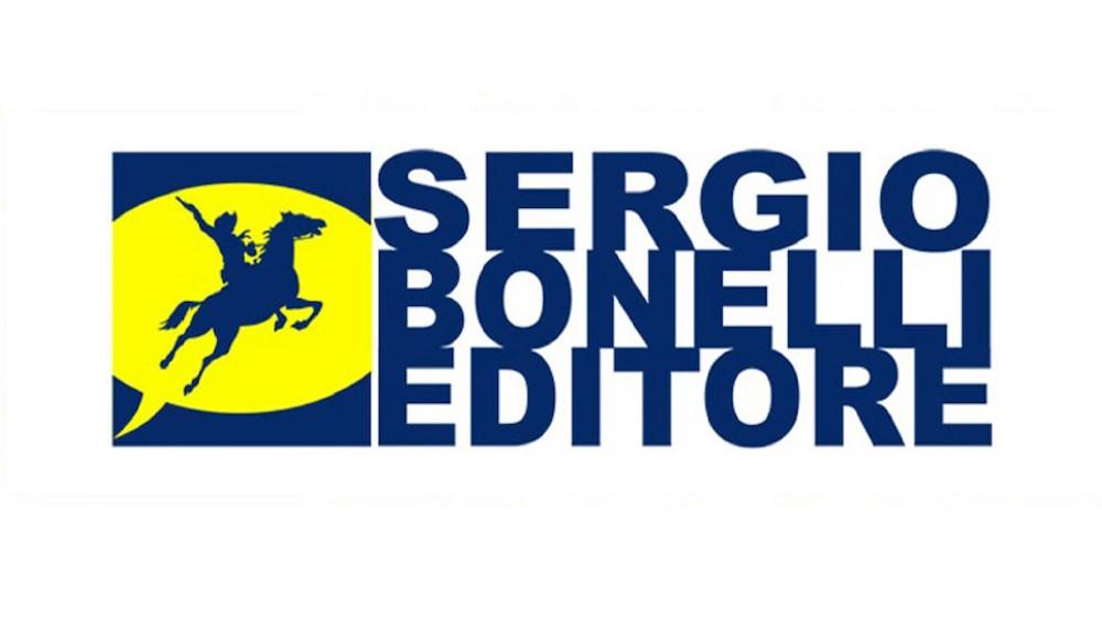Sergio-Bonelli-Editore-logo