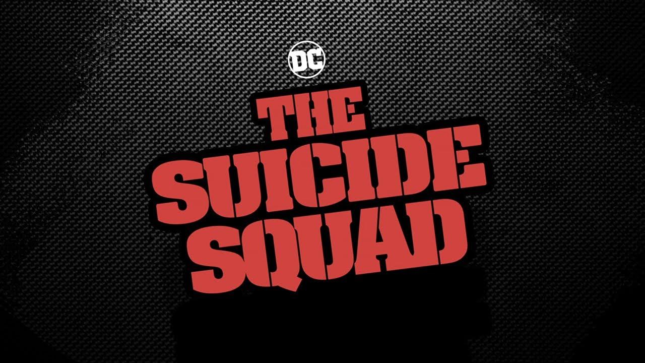 Suicide Squad – Missione Suicida: il trailer italiano