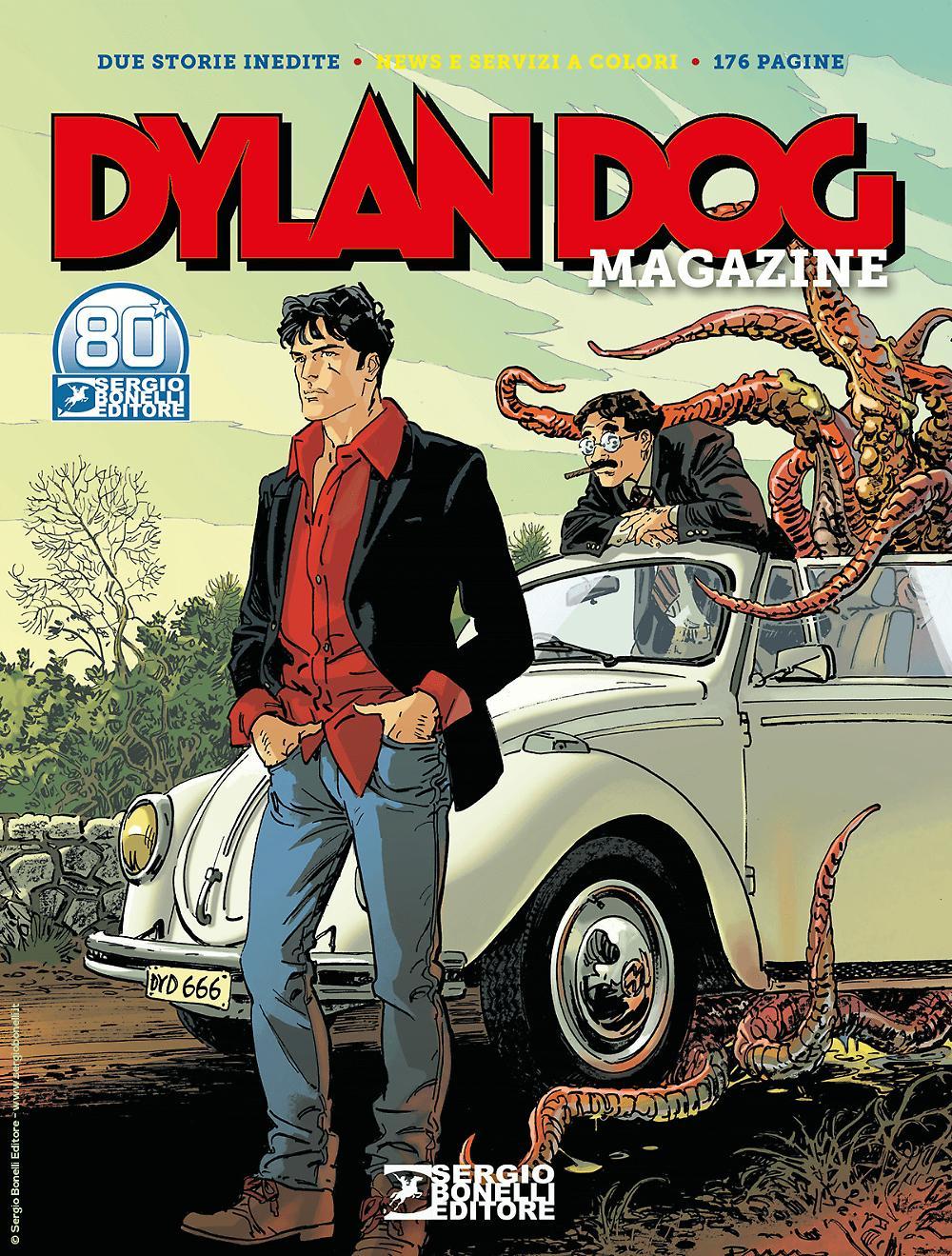 dylan_dog_magazine