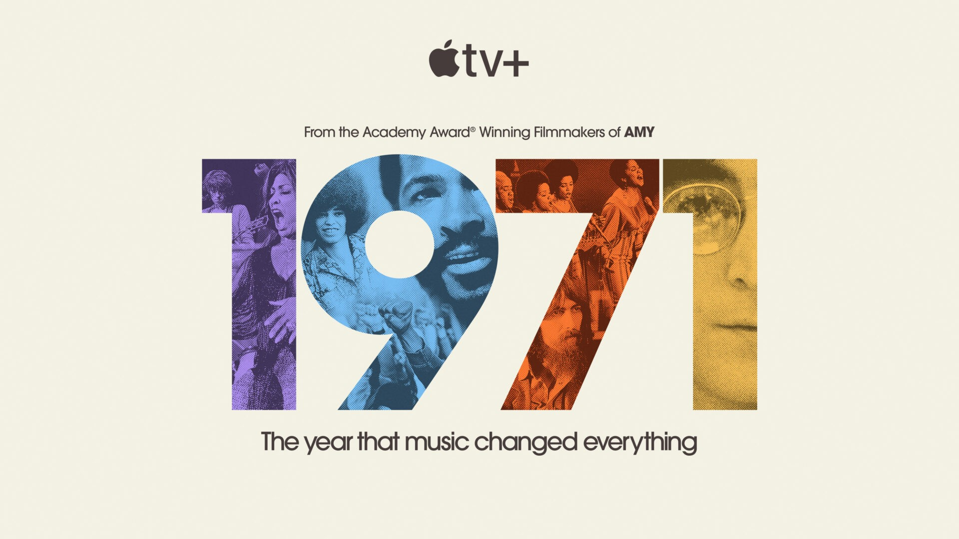 Apple-TV-1971