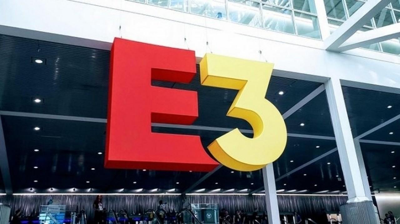 E3 2021: programma e orari
