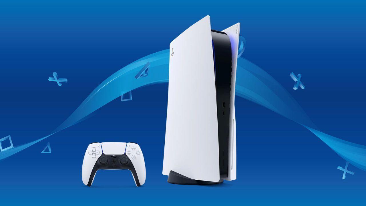 Jim Ryan di Sony è dispiaciuto per la situazione relativa a PS5