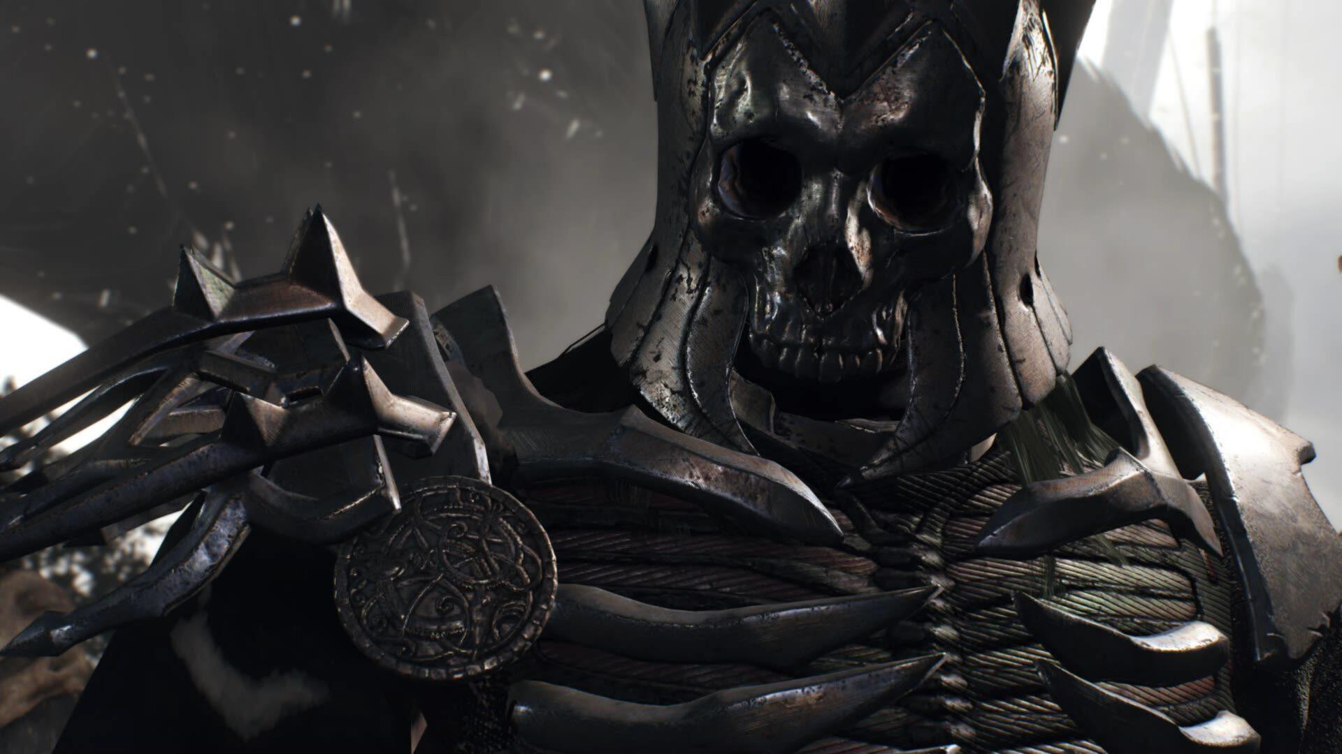 The Witcher Stagione 2: scelto l'attore che interpreterà il Re della Wild Hunt?