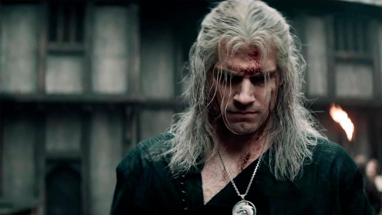 The Witcher Stagione 2: riprese finite, arriverà entro quest'anno