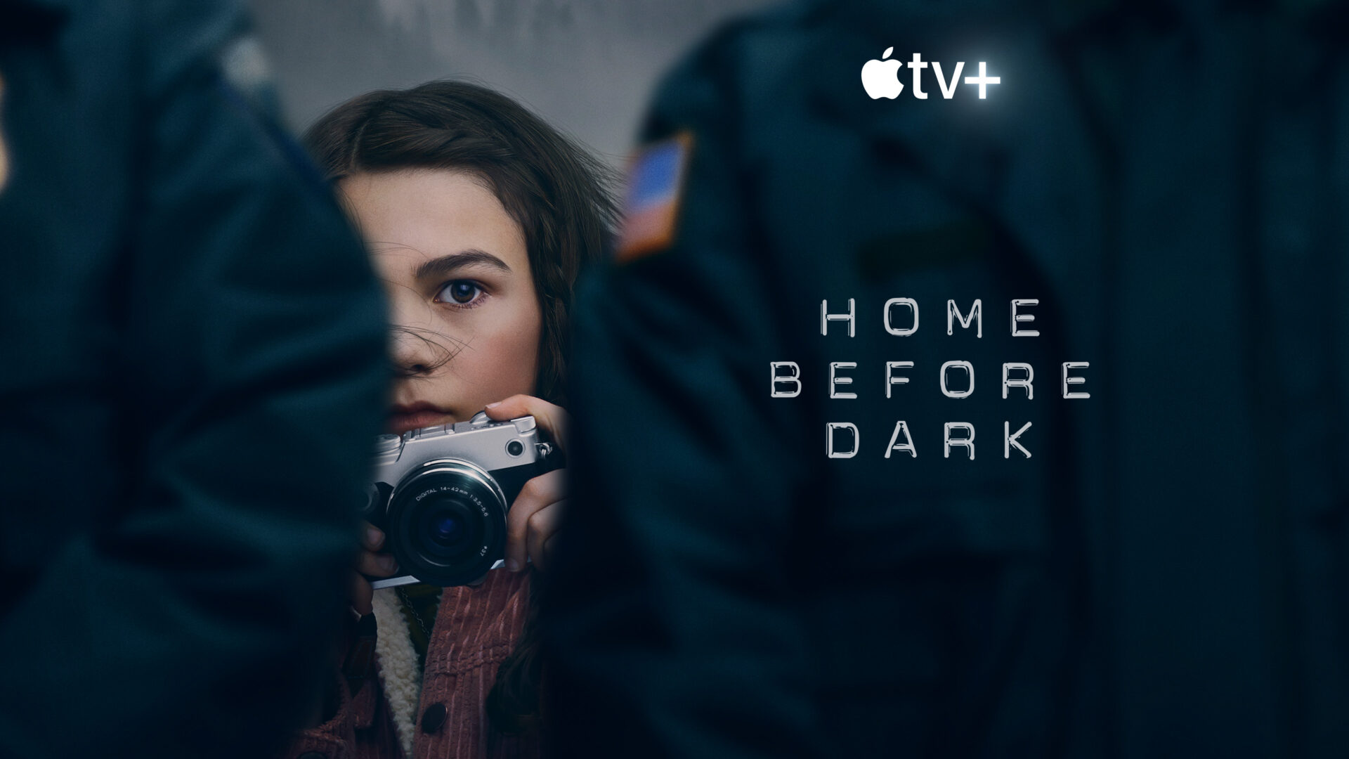 Apple_TV_Home_Before_Dark_key_art_16_9