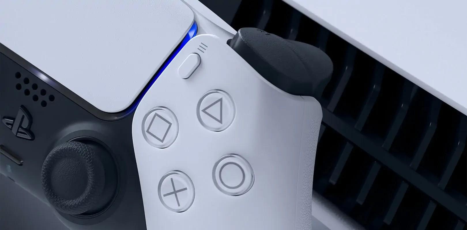 Sony vuole battere i record di vendite con PlayStation 5