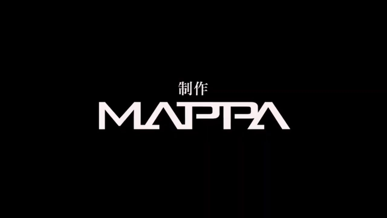 MAPPA Stage 2021