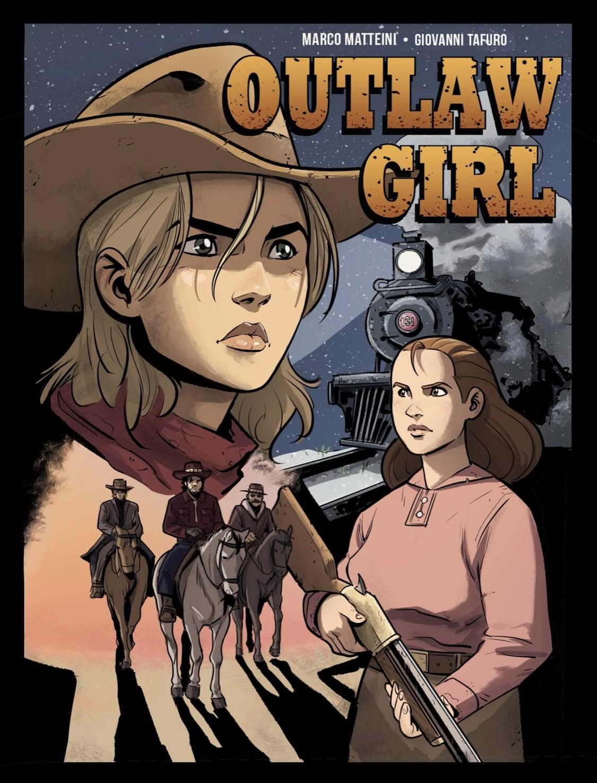 outlaw-girl