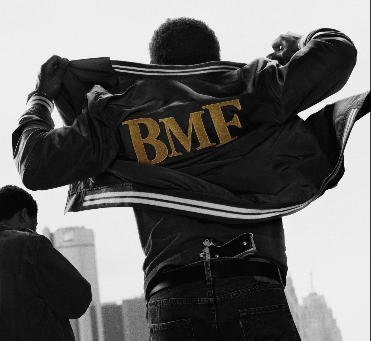 BMF-Starzplay