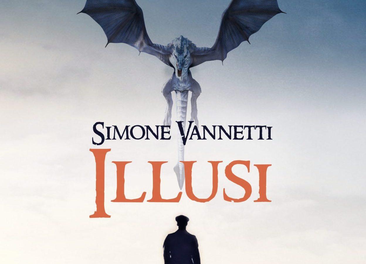 illusi-fantasy
