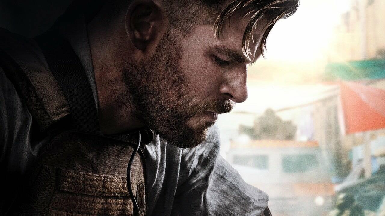 Extraction 2: trailer italiano per il film con Chris Hemsworth