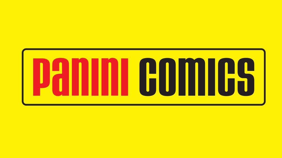 Panini Comics non parteciperà alle prossime fiere del fumetto