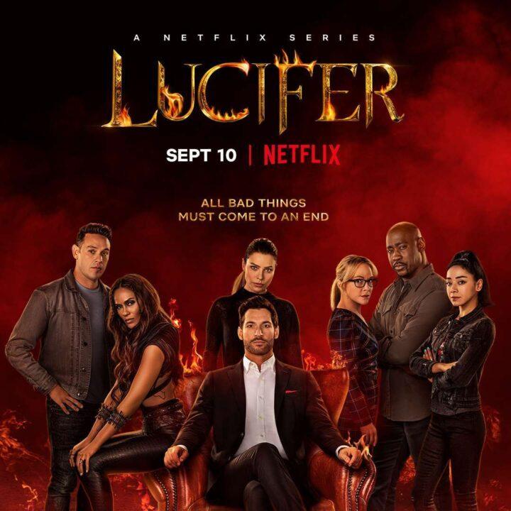 lucifer-sesta-stagione- netflix